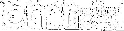 CMR Consultor Mercado Residencial logotipo